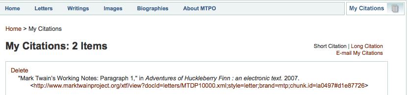 http://scalar.usc.edu/maker/english-507/media/mtpo-my-citations-screenshot.png