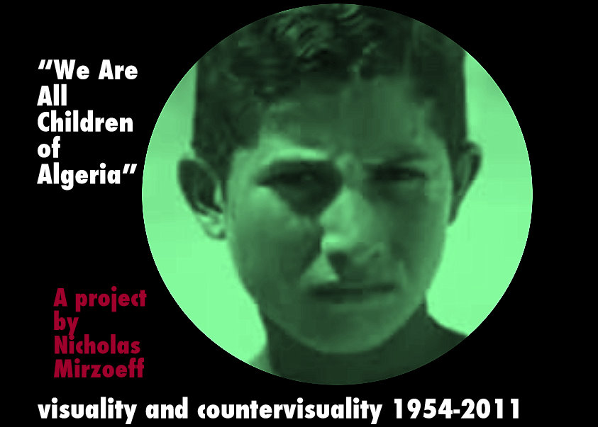 Η εικόνα είναι προσβάσιμη μόνο όταν υπάρχει σύνδεση στο διαδίκτυο. http://scalar.usc.edu/nehvectors/mirzoeff/index