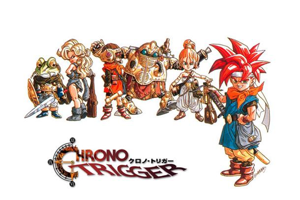 chrono0512-610.jpg