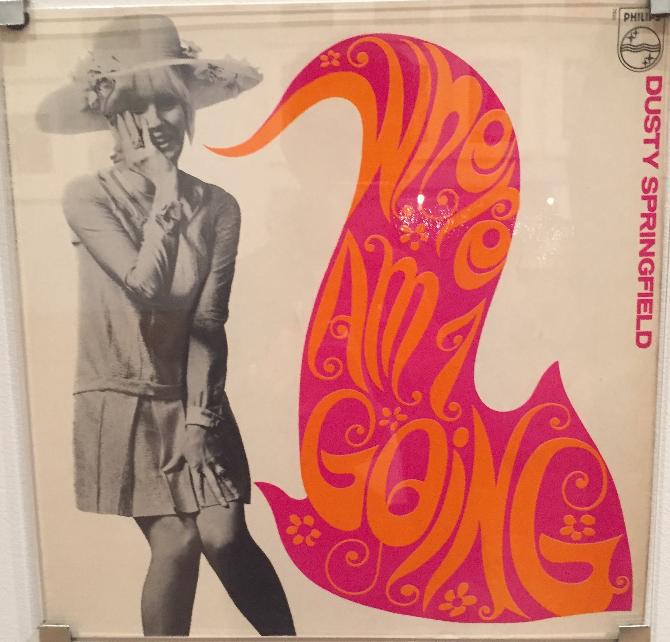 Counterculture Movements During The 1960s