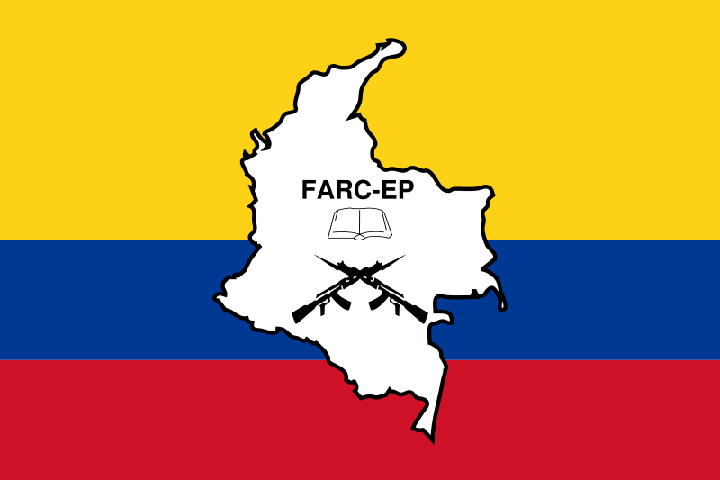 definition domestic terrorism with Farc Online on Terrorism moreover Are You Ready For The 4th Eu Money Laundering Directive besides Terrorism Hassan Project besides The Nra Story likewise Trauma And Health.