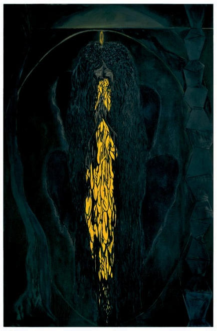 The-Healer-by-Chris-Ofili-001.jpg