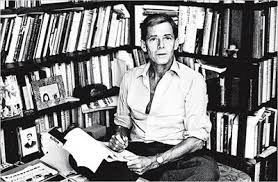 """a biography of james merrill a poet Yale scholar langdon hammer to discuss biography of poet james merrill saturday  """"langdon hammer's richly textured biography of james merrill's life and art,  mail@jamesmerrillwebcom."""
