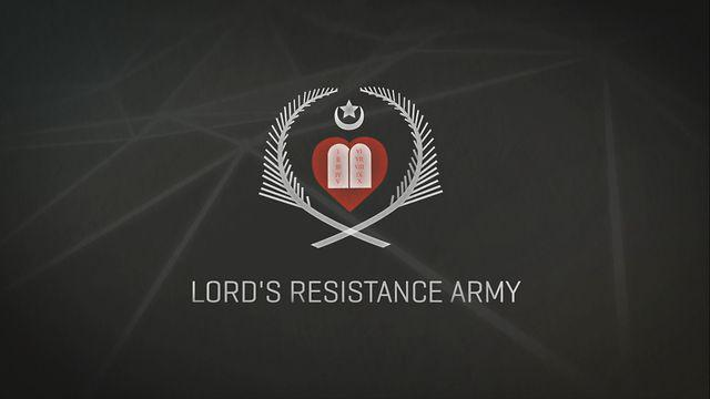 lords resistance army Led by the reclusive joseph kony, the lord's resistance army is responsible for africa's longest running conflict at its peak, the rebels' brutal insurgency displaced nearly two million people in.