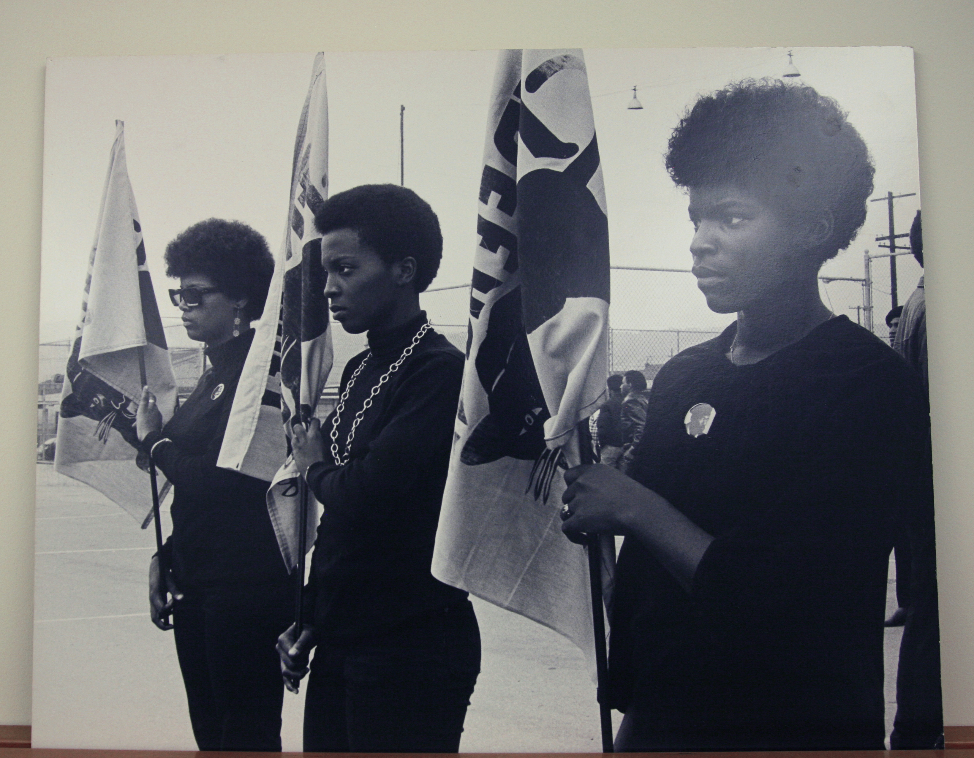 essay on the black panther party Essay on united states and black panther party his administration's domestic and foreign programs the united states presidential election of 1960 was the 44th.