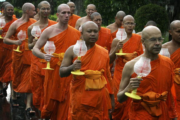 buddhist single women in east sandwich Dedicated lay men and women  a broad branch of mahāyāna buddhism and currently one of the most popular traditions of buddhism in east  -insistence on a single.