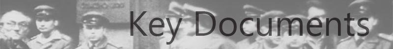 key_docs