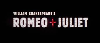 """the climax in act iii of romeo and juliet a play by william shakespeare Romeo and juliet hatred and violence breed only traggedy romeo and juliet is a tragic play written by william shakespeare """"hatred and violence breed only tragedy"""", is a major theme in this play."""