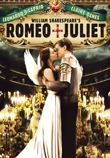 romeo and juliet essay tragic hero