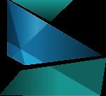 scalar_logo