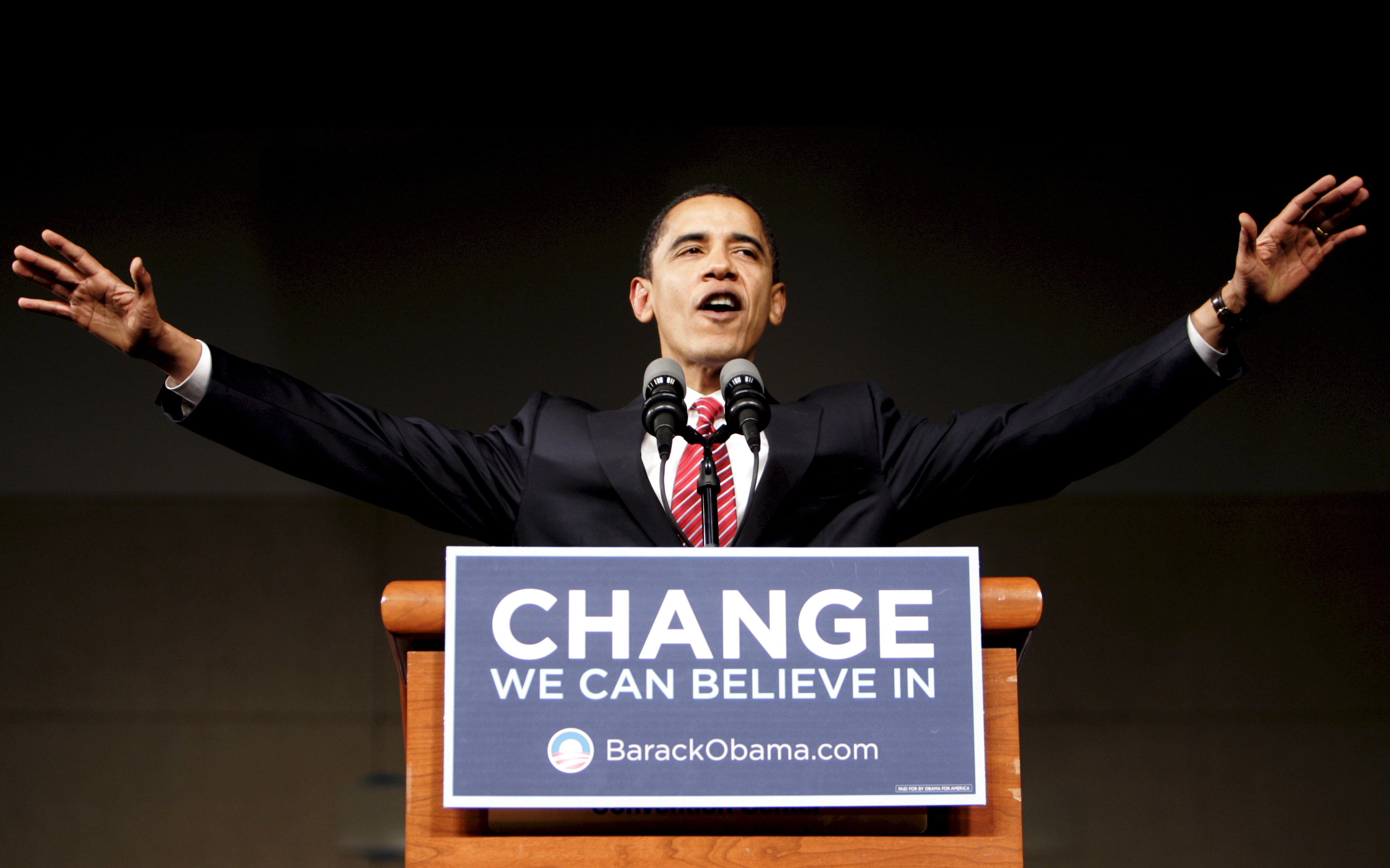 why obama won the 2008 election President obama won re-election primarily because he did so well with two key, and expanding, constituencies: hispanics and members of the millennial generation.