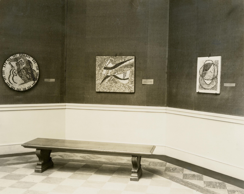 Fantastic Art Dada Surrealism Museum Of Modern Art
