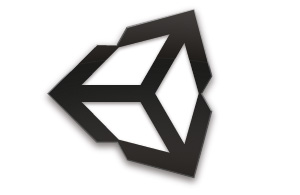 UNITY AND OTHER ENGINES