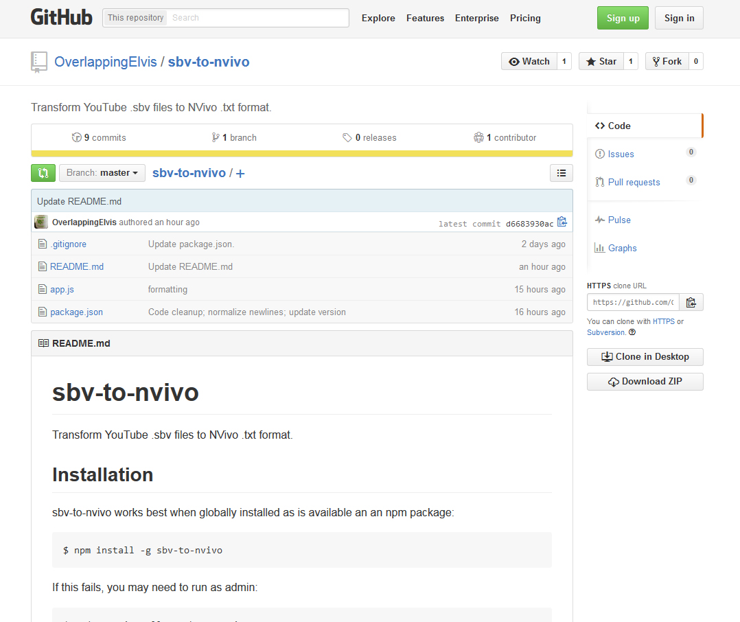 NVivo   Dr Andus     s toolbox     Refworks   nVivo pt