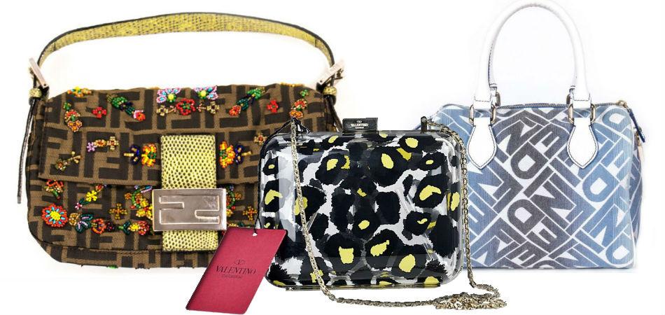 3 Factors You Should Keep In Mind Before Ing A Pre Owned Designer Bag Australia