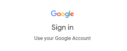 gmail-login